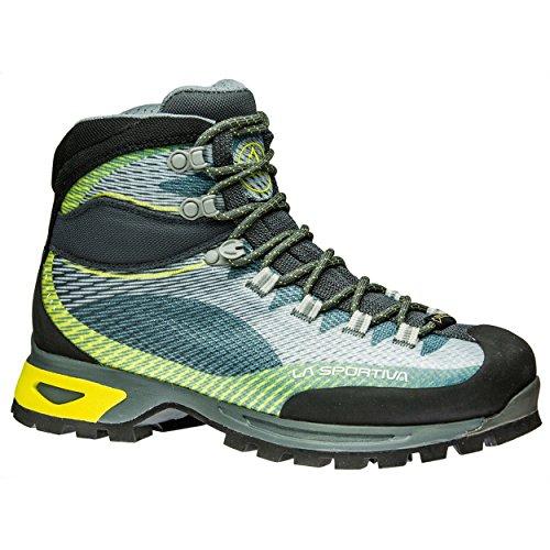 La Sportiva Hiking Shoes Womens