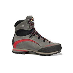 La-Sportiva-Trango-Trek-Micro-Evo-trekking-shoes-Gentlemen-GTX-grey-2014-0