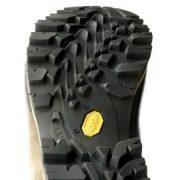 La-Sportiva-Trango-Trek-Micro-Evo-trekking-shoes-Gentlemen-GTX-grey-Size-46-2014-0