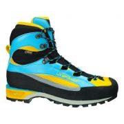 La-Sportiva-W-Trango-Guide-EVO-GTX-Malibu-Blue-Yellow-EU-375-UK-45-US-65-Womens-lightweight-technical-mountaineering-boot-0