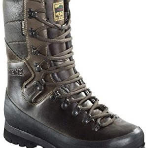 Meindl-Dovre-Extreme-GTX-wide-Shoes-0