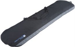 Mountain-Pac-Snowboard-Bag-0