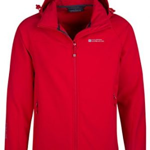 Mountain-Warehouse-Exodus-Mens-Softshell-Jacket-Breathable-Lightweight-Showerproof-0
