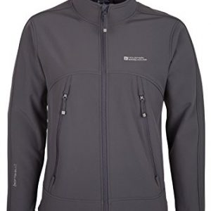 Mountain-Warehouse-Napier-Softshell-Wind-Resistant-Breathable-Showerproof-Running-Walking-Jacket-0