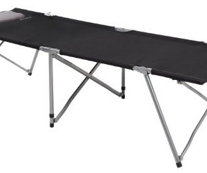 Outwell-Posadas-Foldaway-Single-Camping-Bed-Black-One-Size-0