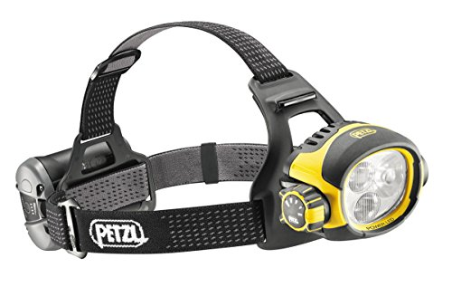 Petzl-E54-HUK-Ultra-Vario-Headtorch-0