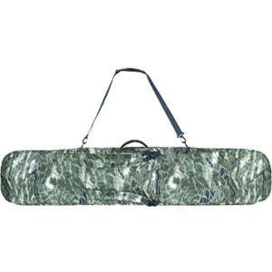 Quiksilver-Vulcano-Board-Bag-0