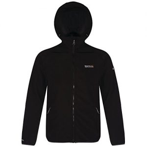 Regatta-Mens-Arec-Softshell-Jacket-0
