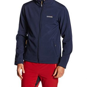 Regatta-Mens-Cera-III-Softshell-Jacket-0