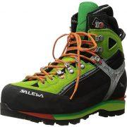 SALEWA-Ms-Condor-Evo-Gtx-M-Mens-Trekking-and-Hiking-Boots-0