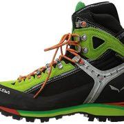 SALEWA-Ms-Condor-Evo-Gtx-M-Mens-Trekking-and-Hiking-Boots-0-3