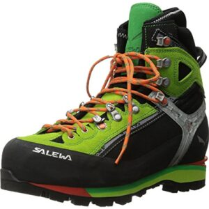 SALEWA-Ms-Condor-Evo-Gtx-M-Mens-Trekking-and-Hiking-Boots-0
