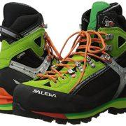 SALEWA-Ms-Condor-Evo-Gtx-M-Mens-Trekking-and-Hiking-Boots-0-4
