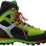 SALEWA-Ms-Condor-Evo-Gtx-M-Mens-Trekking-and-Hiking-Boots-0-5