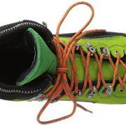 SALEWA-Ms-Condor-Evo-Gtx-M-Mens-Trekking-and-Hiking-Boots-0-6
