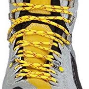 SALEWA-Ms-Raven-Combi-Gtx-M-Mens-Trekking-and-Hiking-Boots-0-2