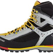SALEWA-Ms-Raven-Combi-Gtx-M-Mens-Trekking-and-Hiking-Boots-0-3
