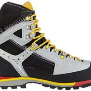 SALEWA-Ms-Raven-Combi-Gtx-M-Mens-Trekking-and-Hiking-Boots-0-4