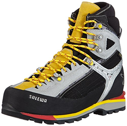 SALEWA-Ms-Raven-Combi-Gtx-M-Mens-Trekking-and-Hiking-Boots-0