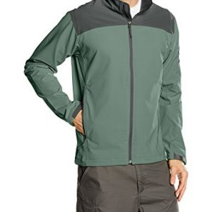 The-North-Face-Mens-Ceresio-Jacket-0