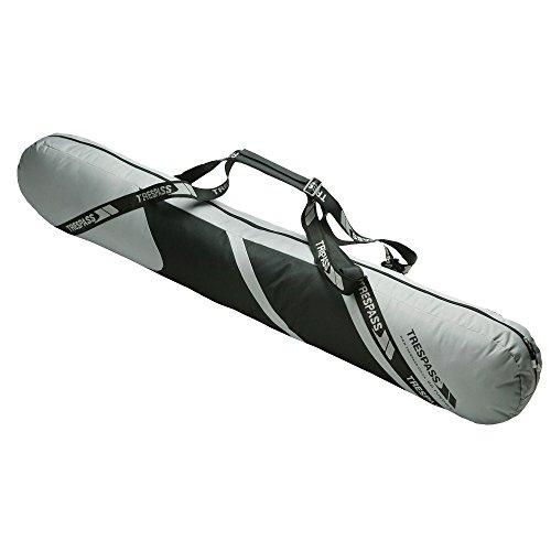 Trespass-Fuze-Padded-Snowboard-Carry-Bag-0