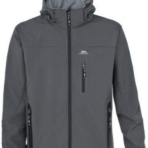 Trespass-Mens-Accelerator-Softshell-Jacket-0