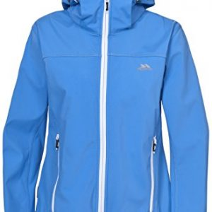 Trespass-Womens-Abelia-Softshell-Jacket-0