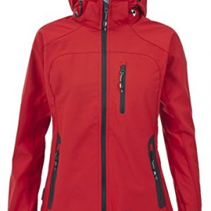 Trespass-Womens-Bela-Softshell-Jacket-0