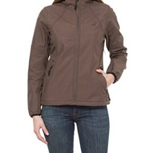 Ultrasport-Estelle-Womens-Softshell-Jacket-0