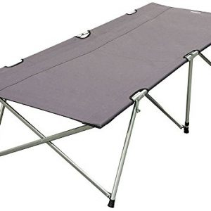Vango-Camp-Bed-XL-Smoke-0