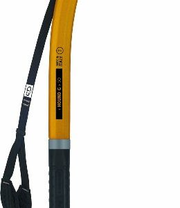 Climbing-Technology-Hound-G-Ice-Pick-70-cm-0