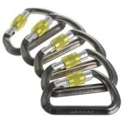 DMM-Aero-Screwgate-Carabiners-5-Pack-Multi-0