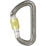 DMM-Phantom-Screwgate-Carabiner-0