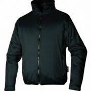 Keela-Belay-Advance-Jacket-0