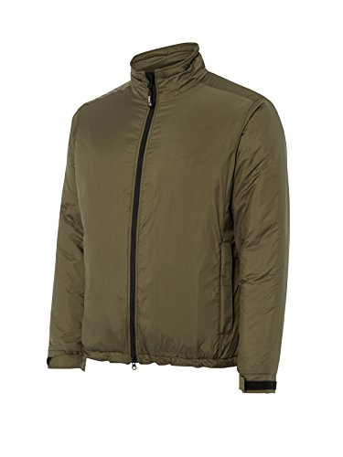 Keela-Mens-Belay-Pro-Insulation-Jacket-0