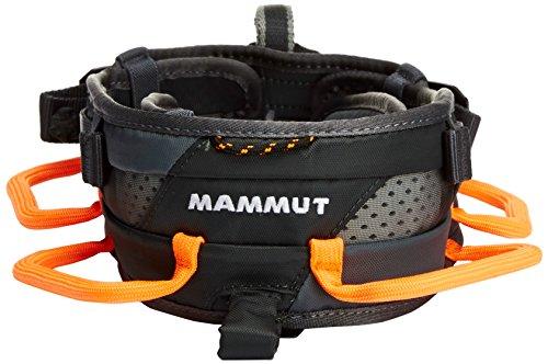 Mammut-Ophir-0
