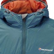 Montane-Mens-Prism-Jacket-Moroccan-Blue-X-Large-0-0
