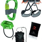 Ophir-Slide-Climbing-Package-0