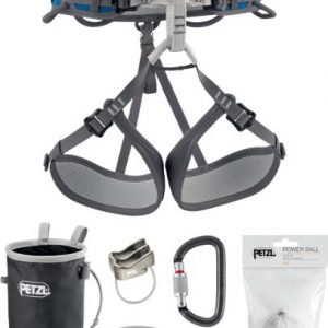 Petzl-Kit-Corax-0