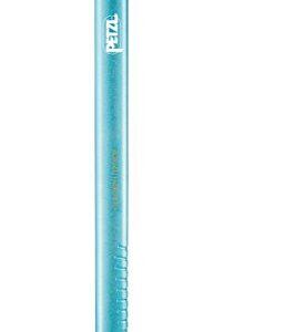 Petzl-PETZL-LiteRide-Ice-Ice-Axe-50-cm-0