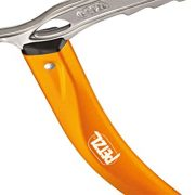 Petzl-Summit-ice-pick-Adult-Evo-0-0
