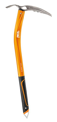 Petzl-Summit-ice-pick-Adult-Evo-0