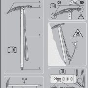 Rock-Empire-Ice-Climbing-AXE-0-0