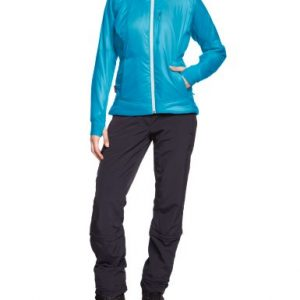 Salewa-Theorem-Primaloft-W-Womens-Jacket-0
