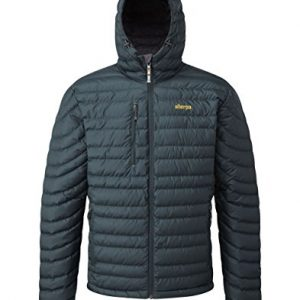 Sherpa-Mens-Nangpala-Hooded-Jacket-0