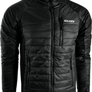 Silvini-Mens-Rutor-Primaloft-Jacket-0