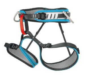 Singing-Rock-Versa-Multi-Purpose-Climbing-Harness-XS-M-0