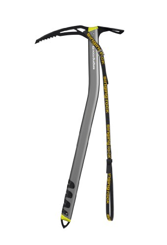 Singing-Rock-Wizard-Ice-Axe-69cm-0