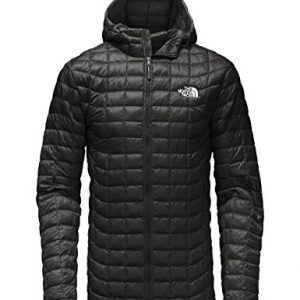 The-North-Face-Mens-Thermoball-Hooded-Jacket-0