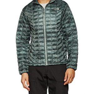 The-North-Face-Mens-Thermoball-Jacket-0
